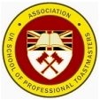 Association of the UK School of Professional Toastmasters